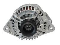 Laturi Bosch 0124525020