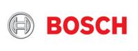 Loppu! Laturi Bosch 0124525064 --> Korvaava tuote Bosch 1986A00533