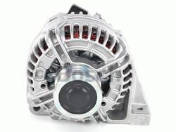Laturi Bosch 0124525521