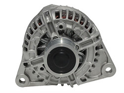 Laturi Bosch 0124525565