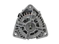 Laturi Bosch 0124555168