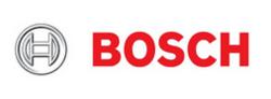 Loppu! Laturi Bosch 0124625031