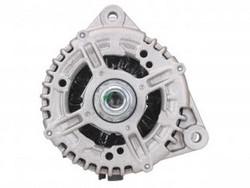 Laturi 150A 0121615008 (Ford)