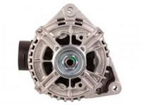 Laturi 150A (Audi)