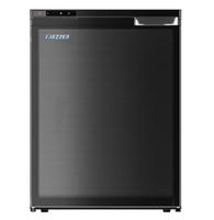 Ennakkomyynti! Frezzer Pro 65L 12/24v kompressorijääkaappi musta