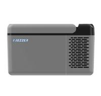 Ennakkomyynti! Frezzer Pro 9L matkajääkaappi 12/24V