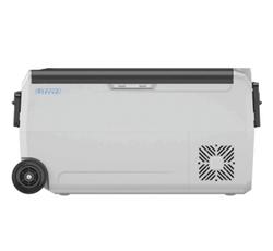 Frezzer Pro Dual 36L matkajääkaappipakastin 12/24V 230V
