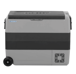 Frezzer Pro Dual 60L matkajääkaappipakastin 12/24V 230V