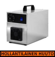 Otsonaattori GXT 20000mg - HOLLANTILAINEN HUUTOKAUPPA!