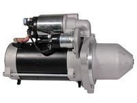 Starttimoottori 0001231013 (DAF)