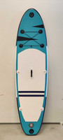 Samos Aqua 275cm SUP-lauta