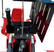 Timco 22T traktorihalkomakone