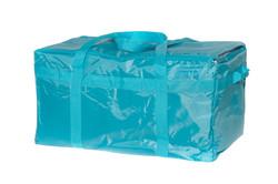 Iceman Kylmälaukku jumbo 70 L