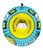 Spinera Wild Bob 54