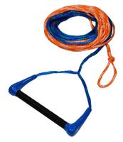 Spinera Waterski, Wakeboard/Kneeboard Rope vetonaru