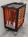 X-Rauta Työkaluvaunu työkaluilla 220-osaa / 3-VUODEN TAKUU! - 10V JUHLATARJOUS!