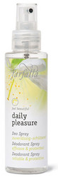 daily pleasure Deo Spray