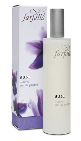 Eau de Parfum Aura