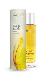 Eau de Parfum Vanilla Nuvola