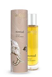 Eau de Parfum Nomad