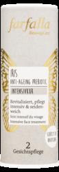 IIRIS Anti-Age Prebiotic Tehoseerumi