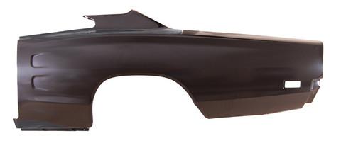 Takakylki Vasen -69 Coronet
