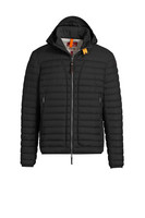 Parajumpers Winter Tripper