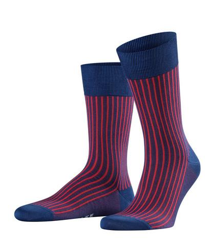 Falke Oxford socks