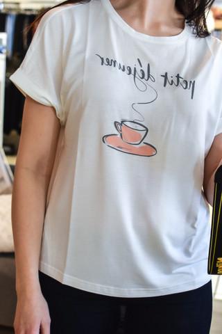 MEY Lilly Shirt