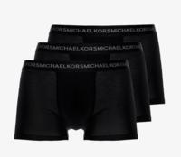 Michael Kors 3-pack boxerit