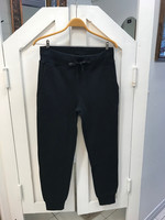 Peak Performance SW PANT