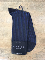 Falke Shadow grey-blue