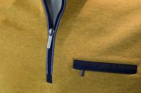 Bugatti halfzip
