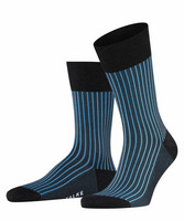 Falke Oxford socks