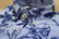 Fynch-Hatton pellavapaita