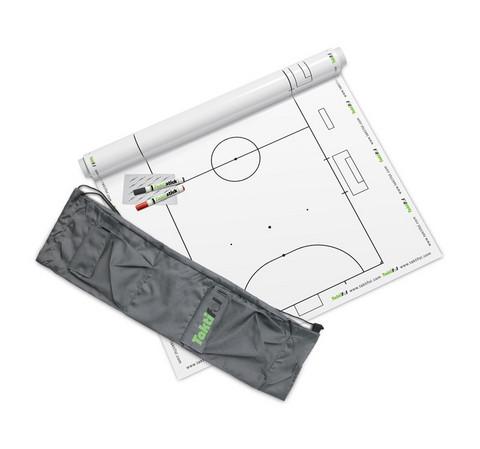 Taktifol starttipaketti futsal