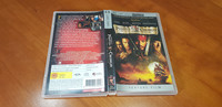 Pirates of the Caribbean PSP -video