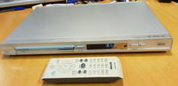 DVD -soitin (Philips DVP3040 /12)