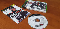 NHL 2K3 -peli (Xbox)
