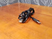 USB -kaapeli (A -jatko)