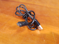 USB -kaapeli (micro)