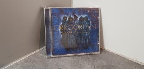 CD (Gregorian Master of Chant Chapter II)