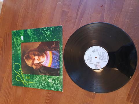 Freeman 2 (LP)