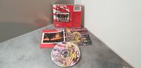 CD (Iron Maiden - Killers)