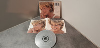 CD (Tina Turner - Wildest Dreams)