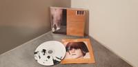 CD (U2 - The Best of 1980-1990)