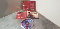 CD (Lenny Kravitz - The Best Of Lenny)