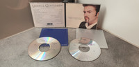 CD (George Michael)