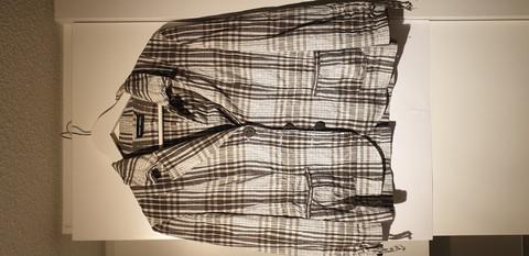 Naisten jakku (Gerry Weber)