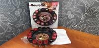 Juomapeli (Roulette)